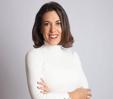 Patricia Bartolomé.jpg