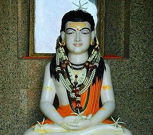 Gorakshanath_edited.jpg