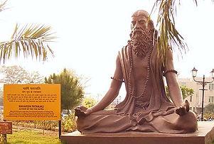 440px-Patanjali_Statue.jpg