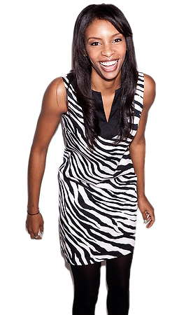 SJR Cut Out Zebra.png