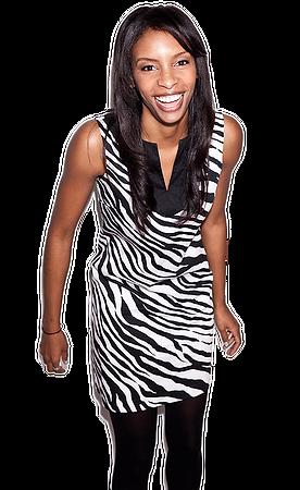 SJR Cut Out Zebra.png