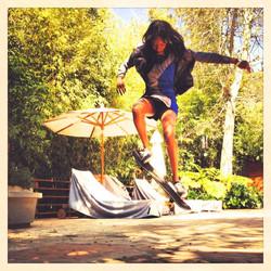 skateboard+dress2.jpg
