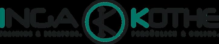 Logo_Inga-Kothe_RZ_neu.png