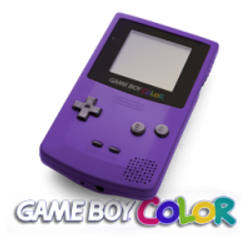200px-GameBoyColor