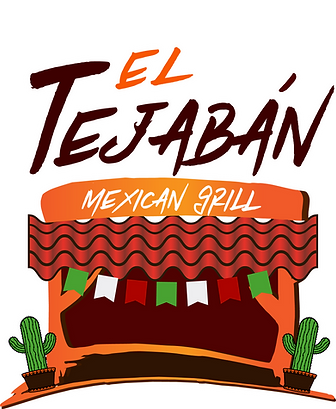 El Tejaban Logo 2019 (1).png