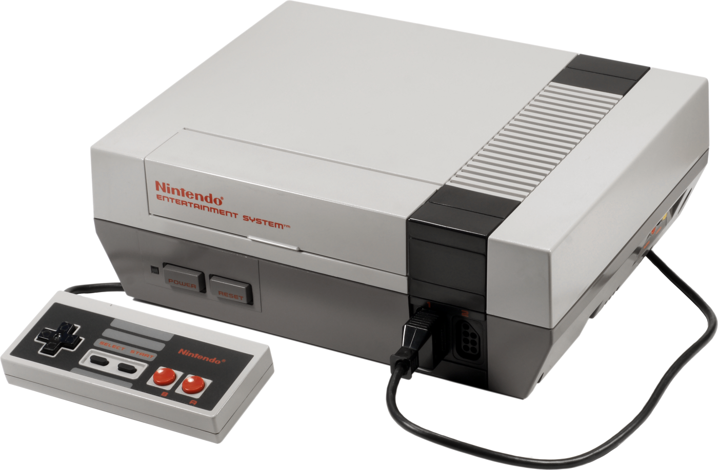 Nintendo_Entertainment_System
