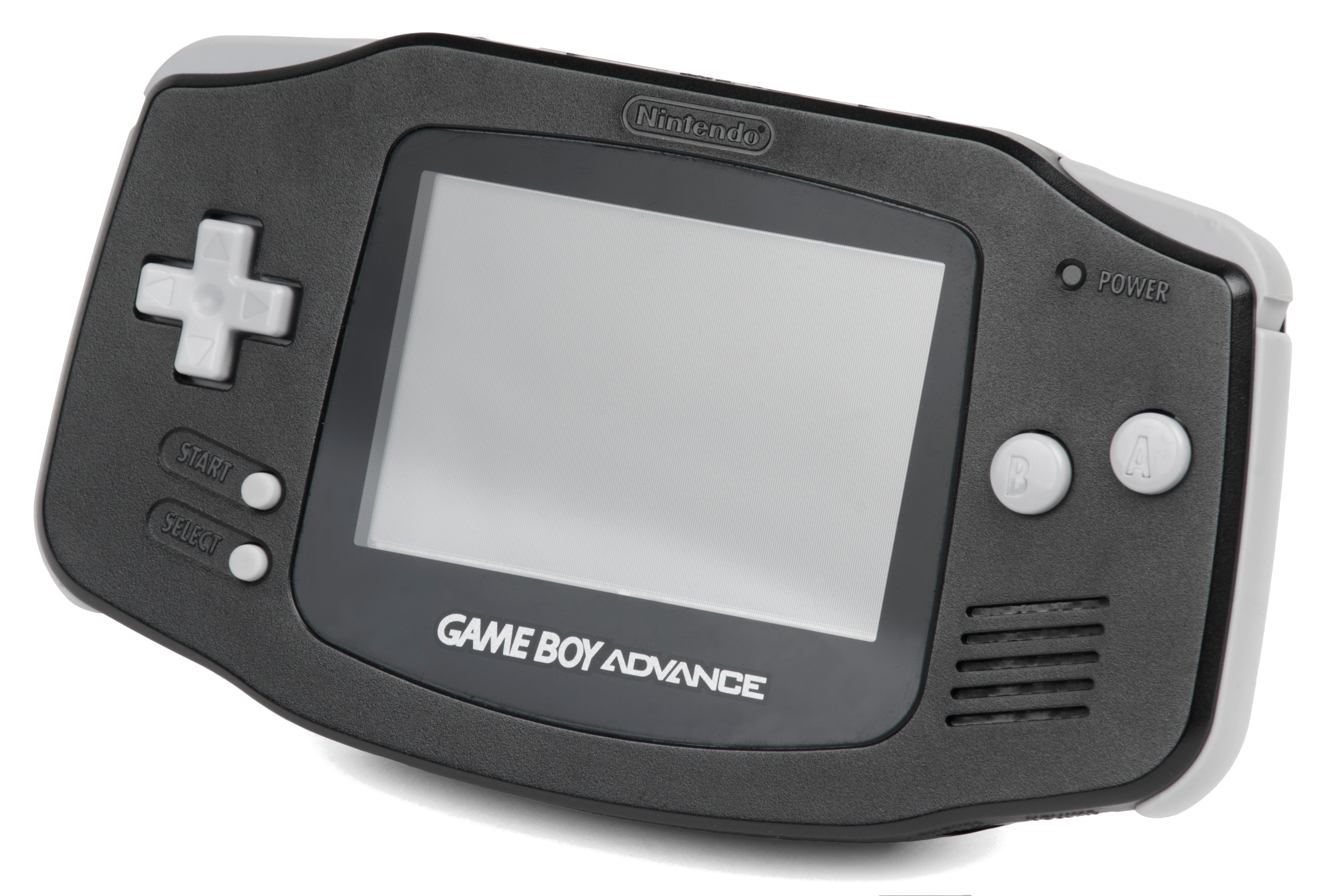 Game-Boy-Advance-Blk_mod