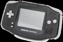Game-Boy-Advance-Blk_mod