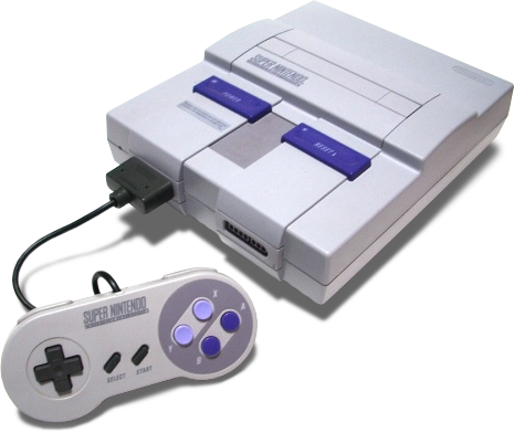 Super_Nintendo_Entertainment_System_(North_America)