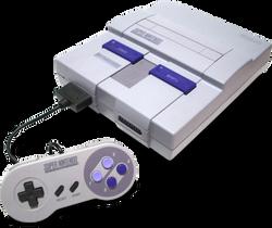 Super_Nintendo_Entertainment_System_(North_America)
