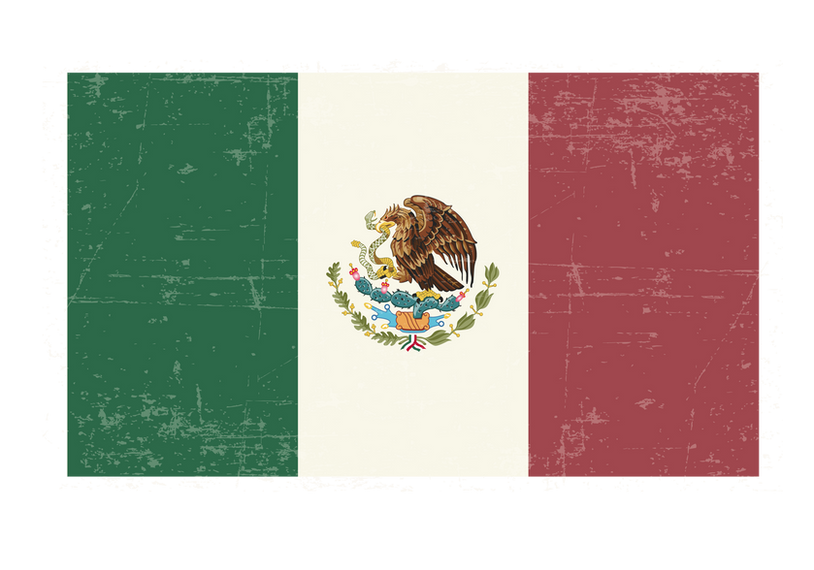 Mexico-01-01.png