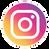 El-Tejaban-Mex-Grill-Social-Media-02.png