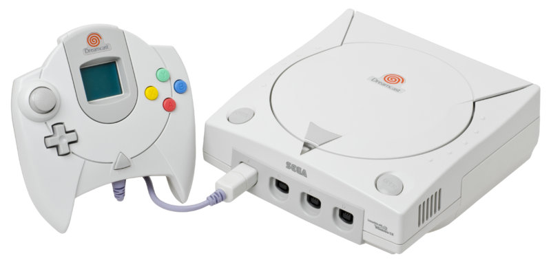 800px-Dreamcast-Console-Set