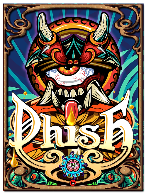 PHISH