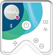 Healy weiss.jpg