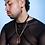 Thumbnail: Azucar Lock Necklace