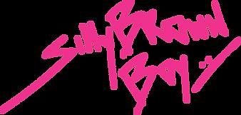 SBB_LogoType.png