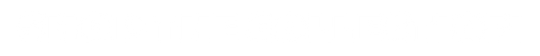 AZUCARMERCHLANDINGPAGE-01.png