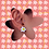 Thumbnail: Yellow Mini Daisy