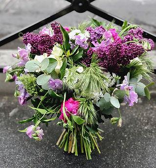 bouquet libre 5.jpg