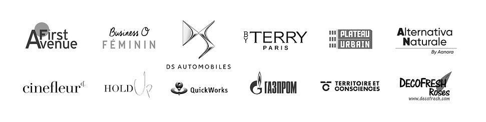 logos references-nb jardin etrange.jpg