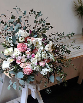 bouquet elegant 2  jardin etrange.jpg