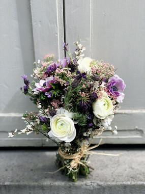 mini bouquet surprise