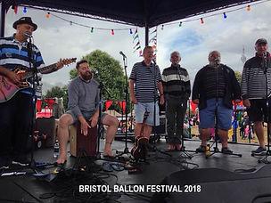 Bristol Baloon Fest 2018 A.jpg