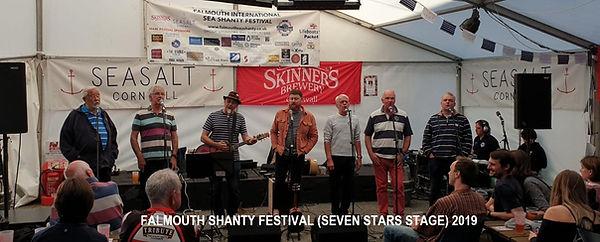 Falmouth Shanty Fest 2019.jpg