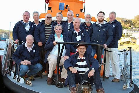 Lifeboat 2.JPG