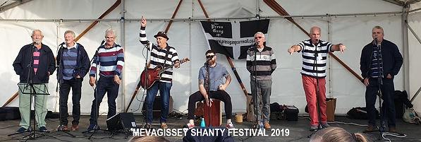 Meva Shanty Fest 2019.jpg