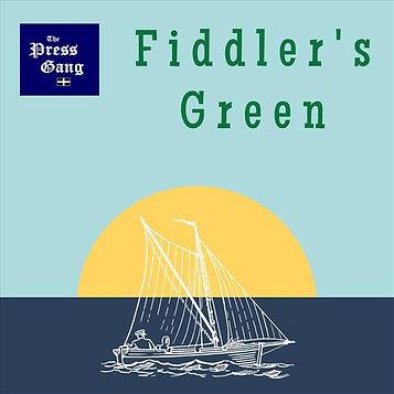 Fiddler's Green Front Coverresize.jpg