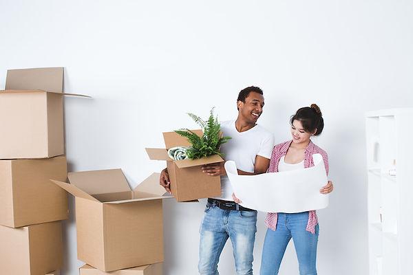 move-out_123234953-700w.jpeg