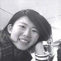 Mayuko%2520(2)_edited_edited.jpg