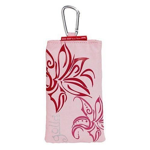 Golla G241 Mobile Bag