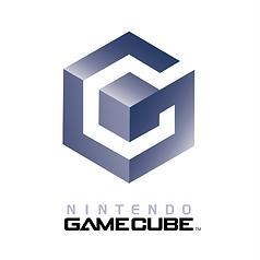 nintendo-gamecube-2-logo-png-transparent