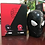Thumbnail: Spider-Man V4.2 Bluetooth  Speaker