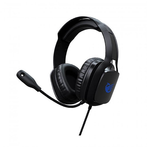 KMD Instinct Deluxe Gaming Headset - for PS5/PS4