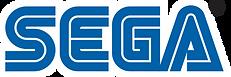 SEGA_logo.svg.png