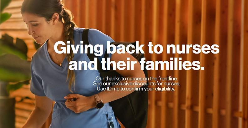 Verizon Nurse Offer.PNG
