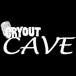 Cryout Cave