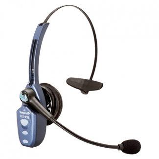 Blue Parrott B250XTS Handsfree Bluetooth Headset
