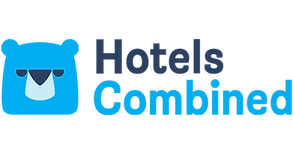 hotelscombined-logo.png