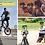Thumbnail: CamTrak- 360° Object Tracking Phone Holder Gimble