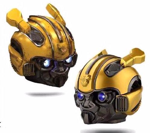 Bumblebee Wireless Speaker Bluetooth 5.0
