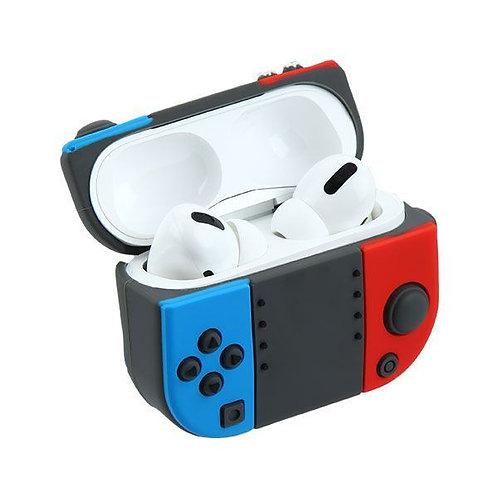 Nintendo Switch Silicone Case