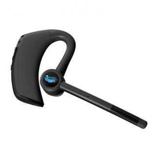 Blue Parrott M300-XT Handsfree Bluetooth Headset