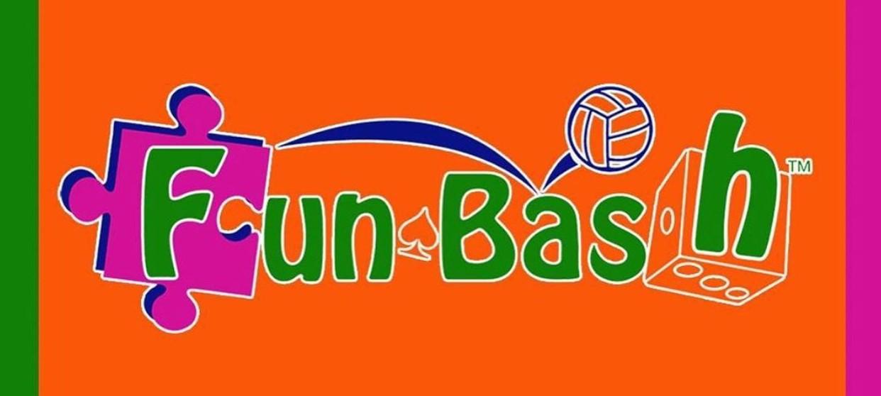 FunBash