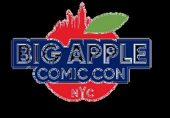 Big apple con logo.png