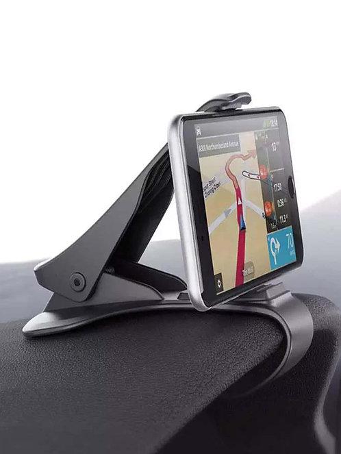 Adjustable Dashboard Car Phone Holder